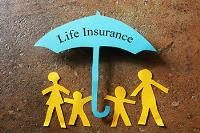 Is Life Cover Important?