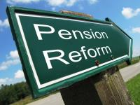 The need for mandatory pensions in Ireland